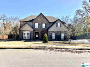 Property for sale at 6545 Hawks Pl, Leeds,  Alabama 35094