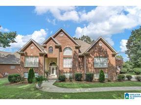 Property for sale at 109 Lane Park Drive, Maylene, Alabama 35114