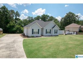 Property for sale at 9563 Pharris Ln, Kimberly,  Alabama 35091