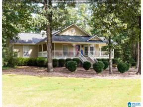 Property for sale at 7440 Roper Tunnel Road, Trussville, Alabama 35173