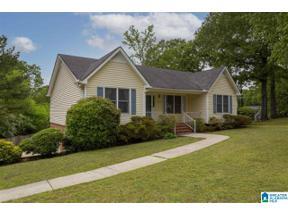 Property for sale at 1139 Independence Drive, Alabaster, Alabama 35080