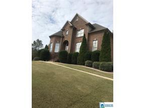 Property for sale at 6042 Lakeside Dr, Mount Olive,  Alabama 35117