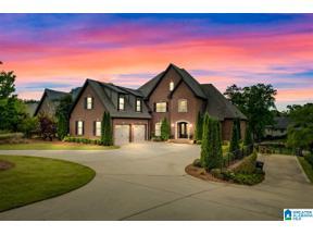 Property for sale at 117 Waterloo Bend, Birmingham, Alabama 35242