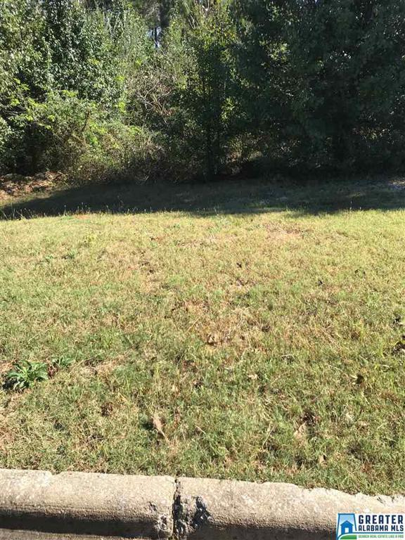 Photo of home for sale at 1097 Asbury Cir, Helena AL