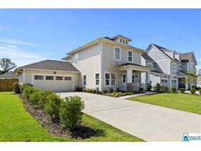 Property for sale at 7751 Jayden Dr, Trussville,  Alabama 35173