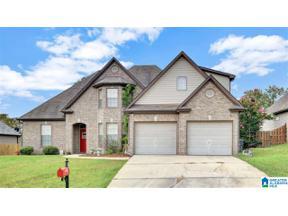 Property for sale at 133 Oakwell Street, Calera, Alabama 35040