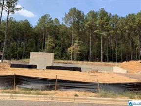 Property for sale at 792 Hwy 277, Helena,  Alabama 35080