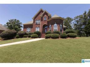 Property for sale at 2793 Piedmont Dr, Helena, Alabama 35022