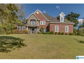 Property for sale at 240 Cahaba Oaks Trl, Indian Springs Village,  Alabama 35124