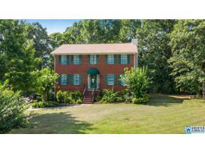 Property for sale at 410 Poplar Ridge, Alabaster,  Alabama 35007