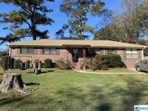 Property for sale at 744 Belmont Cir, Hueytown, Alabama 35023