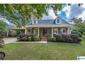 Property for sale at 1907 5th Ave S, Irondale,  Alabama 35210