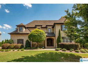 Property for sale at 4767 Liberty Park Ln, Vestavia Hills,  Alabama 35242
