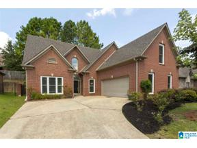 Property for sale at 6007 Waterside Drive, Hoover, Alabama 35244