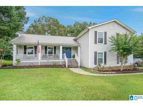 Property for sale at 6531 Richmar Drive, Trussville, Alabama 35173