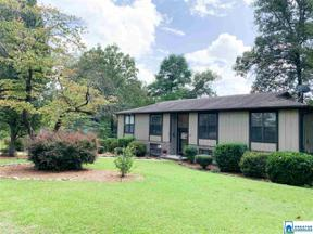 Property for sale at 3475 Tamassee Ln, Hoover,  Alabama 35226