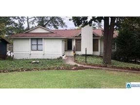 Property for sale at 1809 Catala Rd, Vestavia Hills,  Alabama 35216