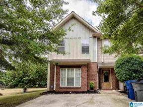 Property for sale at 5775 Colony Lane, Hoover, Alabama 35226