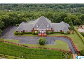 Property for sale at 6060 Brookhill Circle, Birmingham, Alabama 35242