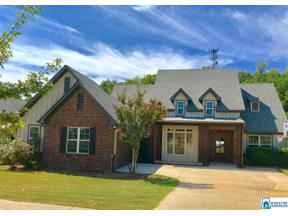 Property for sale at 2174 Clairmont Dr, Leeds,  Alabama 35094