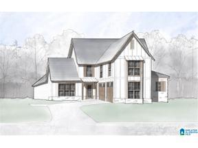 Property for sale at 8016 Annika Dr, Hoover, Alabama 35244