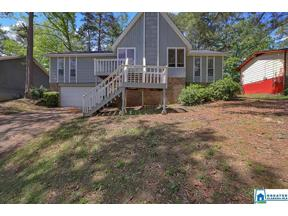 Property for sale at 5012 Juiata Dr, Irondale,  Alabama 35210