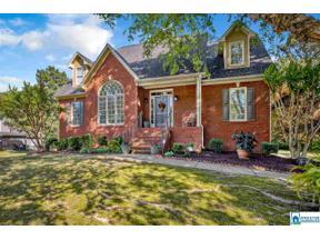 Property for sale at 7205 Bent Creek Cir, Pinson, Alabama 35126