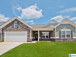 Property for sale at 367 Countryside Cir, Calera,  Alabama 35040