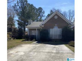 Property for sale at 126 Sugar Hill Lane, Alabaster, Alabama 35007