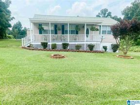 Property for sale at 1104 11th Avenue SE, Graysville, Alabama 35073