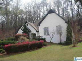 Property for sale at Pelham,  Alabama 35043