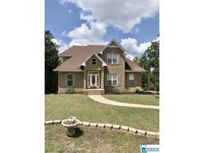 Property for sale at 3972 South Shades Crest Rd, Hoover,  Alabama 35244