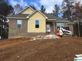 Property for sale at 289 Woodbridge Trl, Chelsea,  Alabama 35043