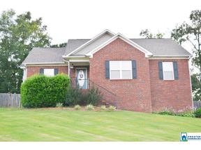 Property for sale at 9612 Meadow Ridge Pkwy, Kimberly,  Alabama 35091