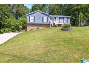 Property for sale at 3129 Cedarbrook Lane, Trussville, Alabama 35173