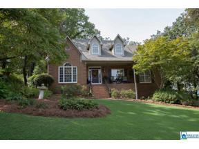 Property for sale at 305 Newgate Ct, Alabaster,  Alabama 35007