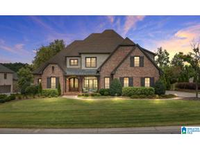Property for sale at 4410 Landon Court, Vestavia Hills, Alabama 35242
