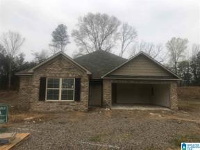 Property for sale at 6942 Brightwell Lane, Dora, Alabama 35062