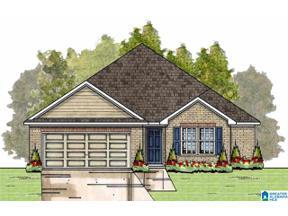 Property for sale at 6942 Brightwell Ln, Dora, Alabama 35062