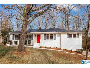 Property for sale at 2123 5th Place NW, Center Point, Alabama 35215