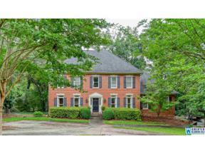 Property for sale at 3129 Bradford Pl, Birmingham,  Alabama 35242