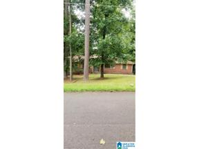Property for sale at 1704 3rd Street NW, Center Point, Alabama 35215