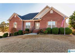Property for sale at 40 Nicholas Ln, Hayden,  Alabama 35079