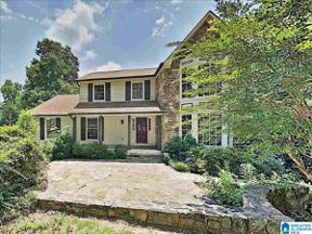 Property for sale at 325 Vesclub Drive, Vestavia Hills, Alabama 35216