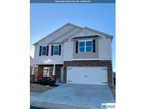 Property for sale at 6567 Newbridge Dr, Mccalla,  Alabama 35022