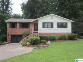 Property for sale at 2444 Columbiana Rd, Vestavia Hills,  Alabama 35216