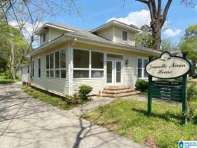 Property for sale at 208 E College Street, Columbiana, Alabama 35051