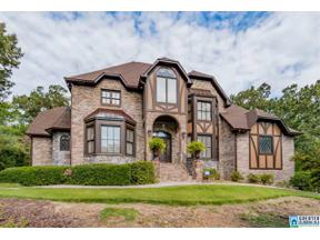 Property for sale at 1059 Greymoor Rd, Hoover,  Alabama 35242