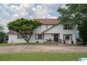 Property for sale at 720 Shades Crest Road, Hoover, Alabama 35226