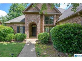 Property for sale at 5014 Sandy Cove, Hoover,  Alabama 35244